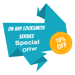 Super Locksmith Services New Canaan, CT 203-893-4218